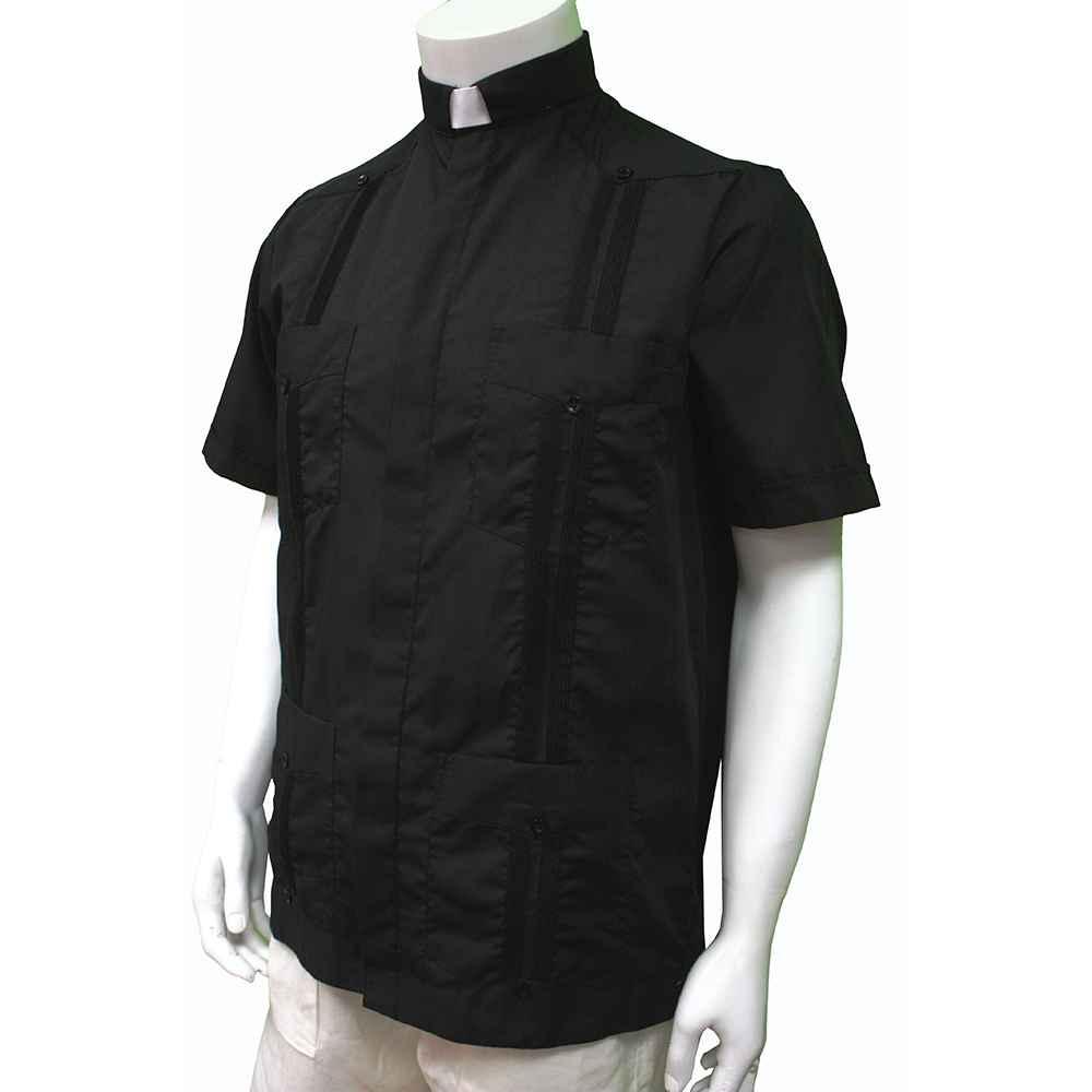 Cuban Shirts For Men