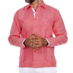 2c09ebb5 Chacabana Camisa elegante| On sale today!, Ships free on $40