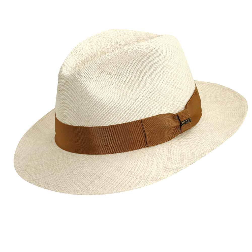 ed6de512246 Panama hats & Fedoras - 30% Off - Free USA Shipping & Returns