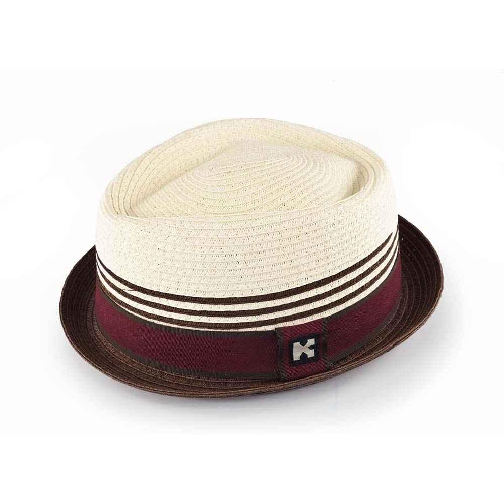 Beach Hats As Choose