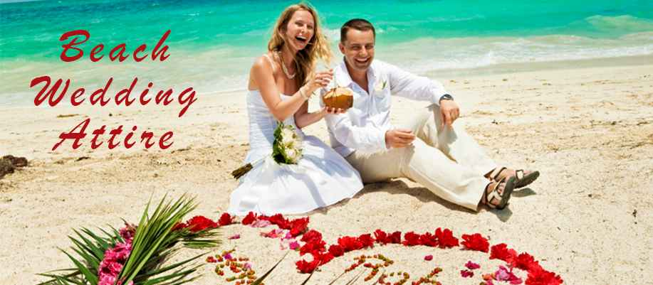 Beach Wedding Shirts - 30% Off - Free USA Shipping & Returns