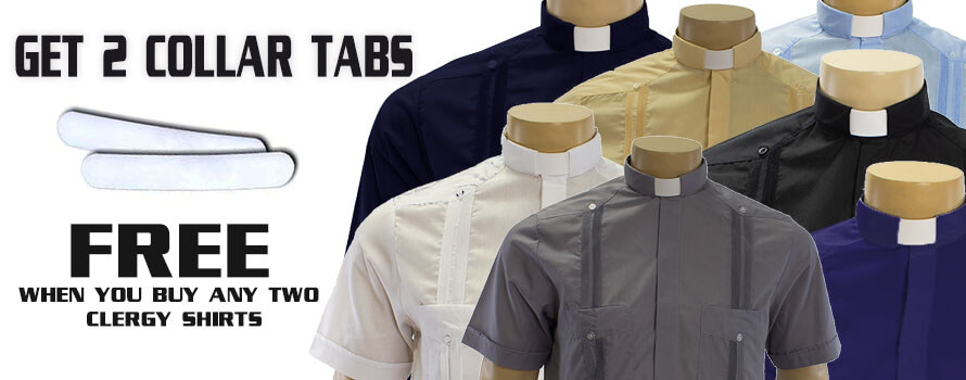 Buy Two Shirts get 2 tabs free
