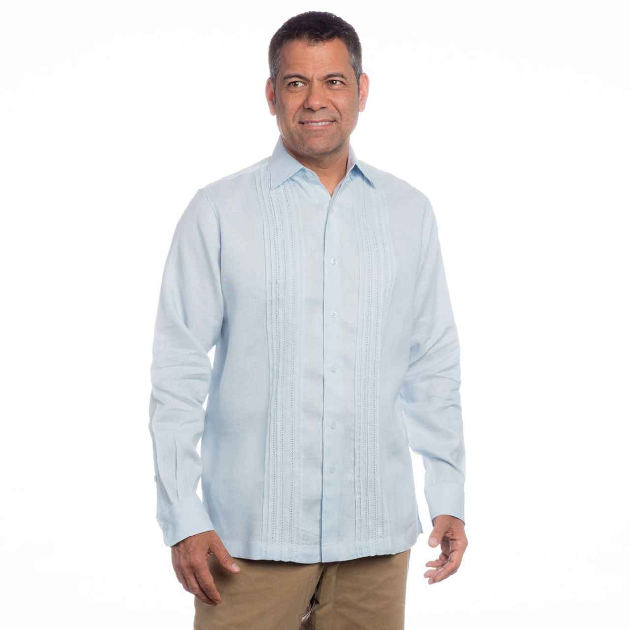 Men beach wedding shirt | On sale today!, Ships free on $40